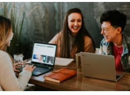 Valoriser la marque employeur lors du recrutement