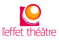 L'effet Théâtre